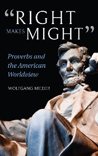 "Cover ""Right Makes Might"""