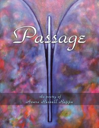 Cover Passage: The Poetry Of