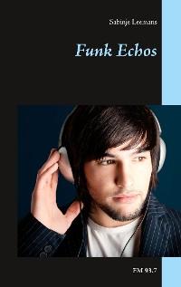Cover Funk Echos