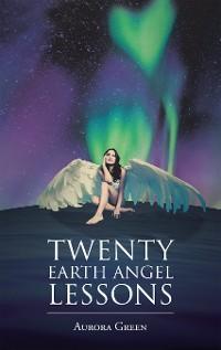 Cover Twenty Earth Angel Lessons