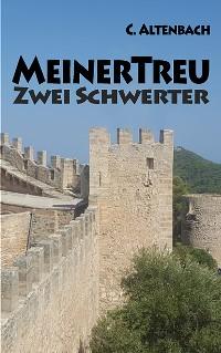 Cover MeinerTreu