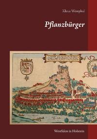 Cover Pflanzbürger