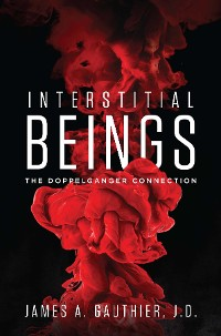 Cover Interstitial Beings