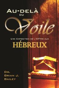 Cover Hebreux