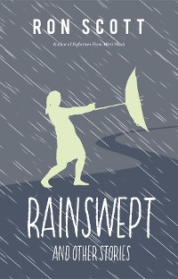 Cover Rainswept and Other Stories