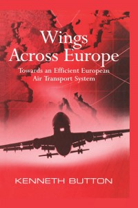 Cover Wings Across Europe