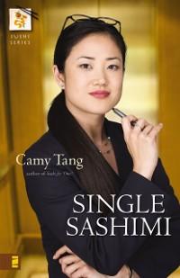 Cover Single Sashimi