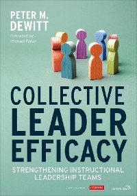 Cover Collective Leader Efficacy