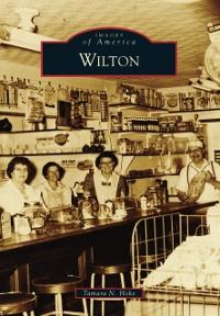 Cover Wilton