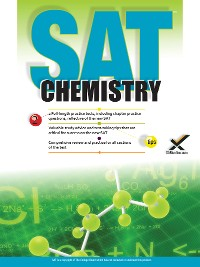 Cover SAT Chemistry 2017