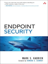 Cover Endpoint Security