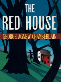 Cover The Red House
