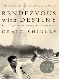 Cover Rendezvous with Destiny
