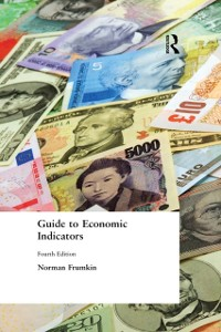 Cover Guide to Economic Indicators