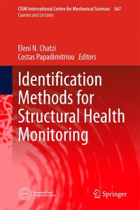 Cover Identification Methods for Structural Health Monitoring