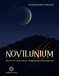 Cover Novilunium