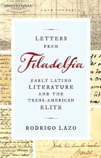 Cover Letters from Filadelfia