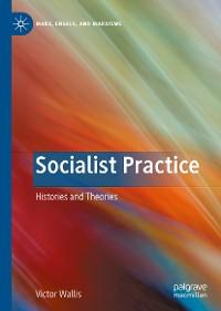 Cover Socialist Practice