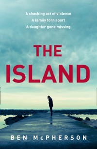 Cover Island