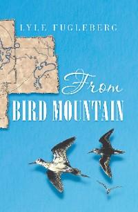 Cover From Bird Mountain
