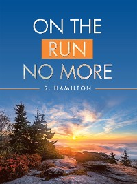 Cover On the Run No More