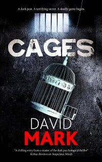 Cover Cages