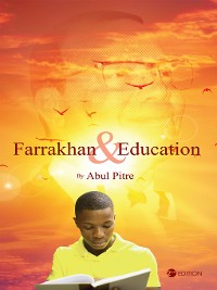 Cover Farrakhan and Education