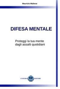 Cover Difesa Mentale