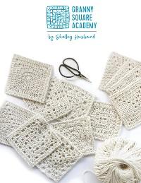 Cover Granny Square Academy