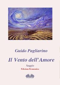 Cover Il Vento dell'Amore - Saggio