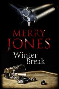 Cover Winter Break
