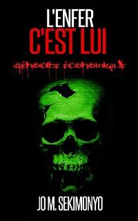 Cover L'Enfer C'est Lui