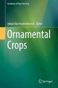 Cover Ornamental Crops