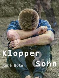 Cover Klopper & Sohn