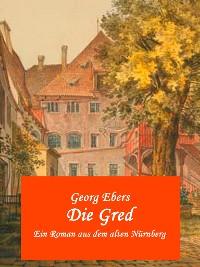 Cover Die Gred