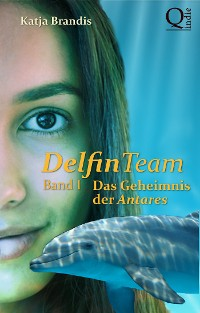 Cover DelfinTeam
