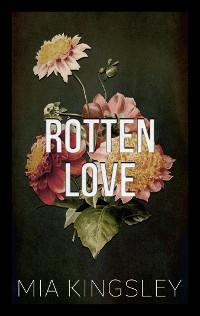 Cover Rotten Love