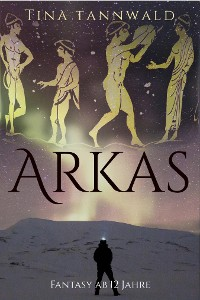 Cover Arkas