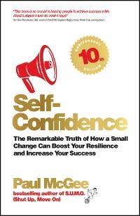 Cover Self-Confidence