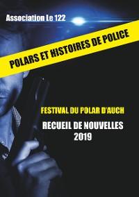 Cover Polars et histoires de police