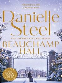 Cover Beauchamp Hall