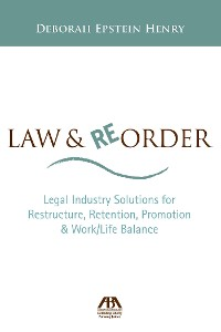 Cover Law and Reorder