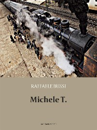 Cover Michele T.