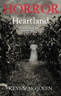 Cover Horror in the Heartland