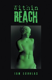 Cover Within Reach