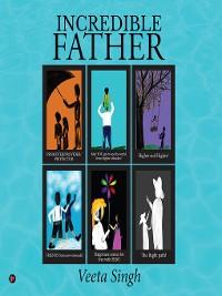 Cover Increadible Father