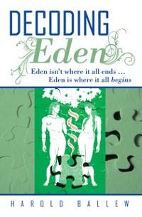 Cover Decoding Eden