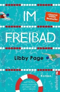 Cover Im Freibad