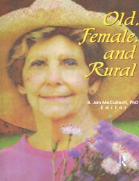Cover Old, Female, and Rural
