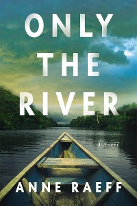 Cover Only the River